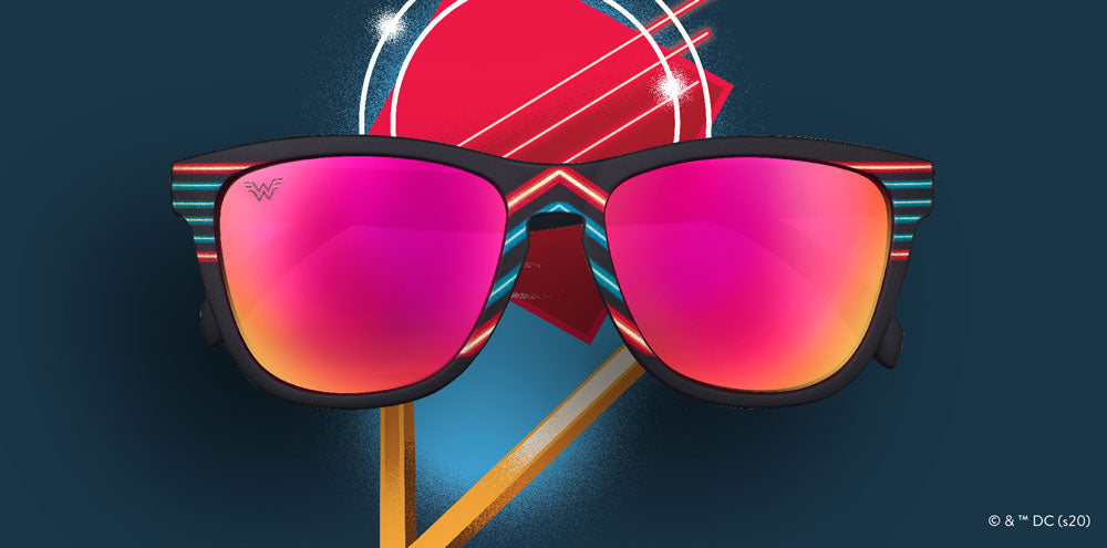 The Future is Neon-The OGs-RUN goodr-3-goodr sunglasses