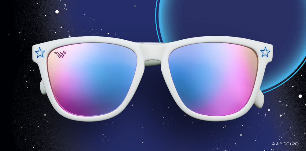Party Like It's 1984-The OGs-RUN goodr-3-goodr sunglasses