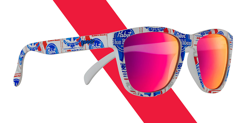PBR Eye CANdy-The OGs-goodr sunglasses-3-goodr sunglasses