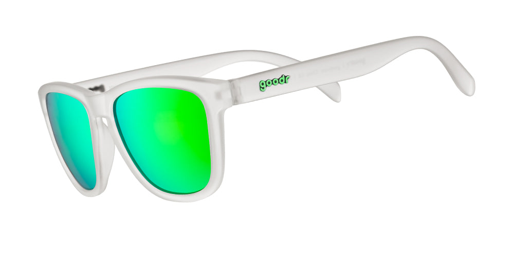 Run, You Fools!-The OGs-RUN goodr-1-goodr sunglasses