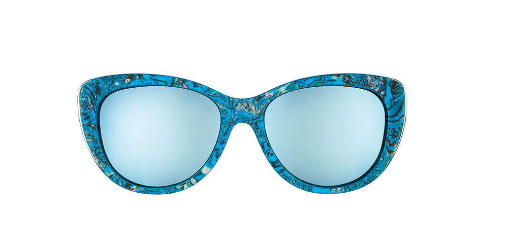 Apatite for Detoxification-The Runways-RUN goodr-2-goodr sunglasses
