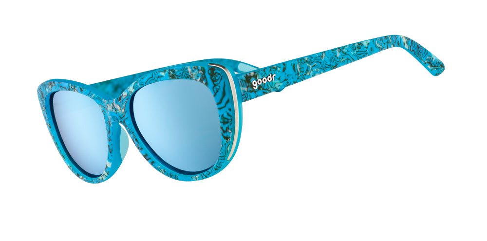 Apatite for Detoxification-The Runways-RUN goodr-1-goodr sunglasses