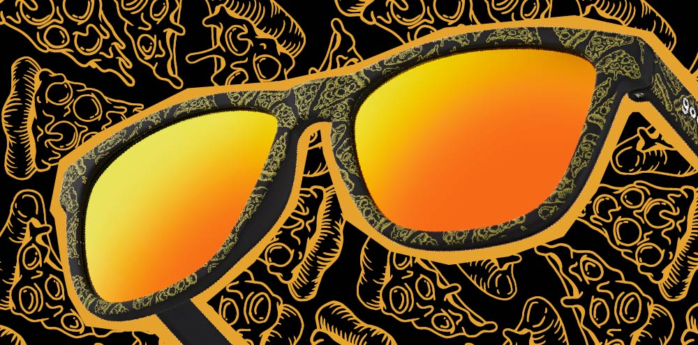 The Passion of the Crust-The OGs-goodr sunglasses-3-goodr sunglasses