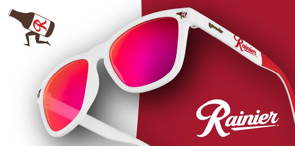 Rainier's Running Wild-The OGs-RUN goodr-3-goodr sunglasses