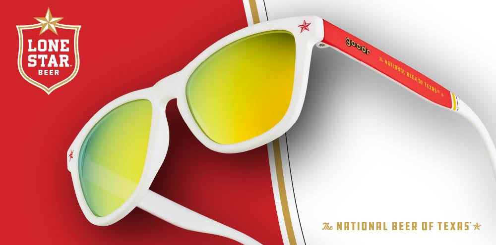 Clear Eyes, Full Hearts, Canned Booze-The OGs-RUN goodr-3-goodr sunglasses