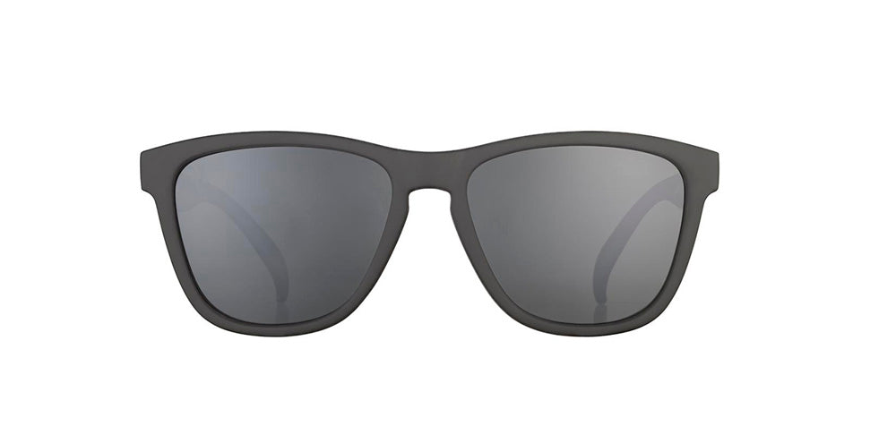 Back 9 Blackout-The OGs-GOLF goodr-2-goodr sunglasses