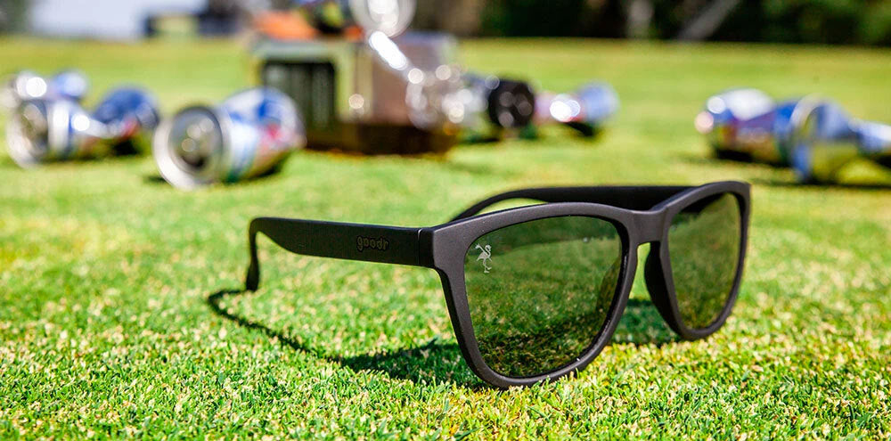 Back 9 Blackout-The OGs-GOLF goodr-3-goodr sunglasses
