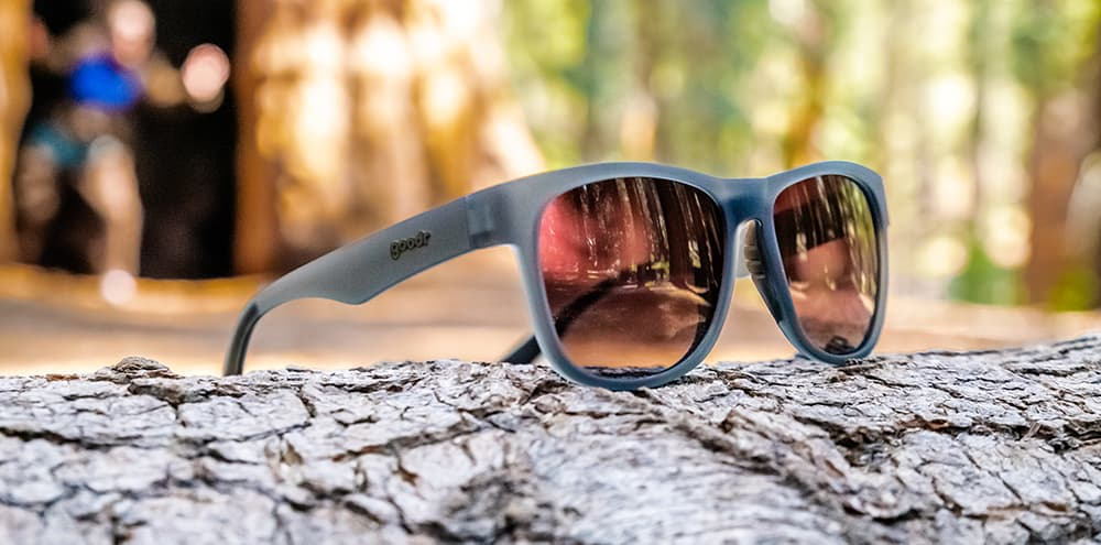 Bigfoot's Fernet Sweats-BFGs-RUN goodr-3-goodr sunglasses