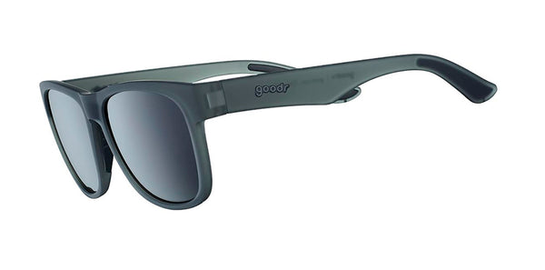 Bigfoot's Fernet Sweats-BFGs-RUN goodr-1-goodr sunglasses