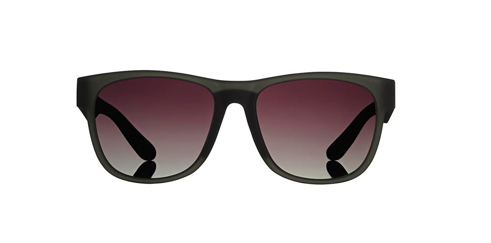 Bigfoot's Fernet Sweats-BFGs-RUN goodr-2-goodr sunglasses
