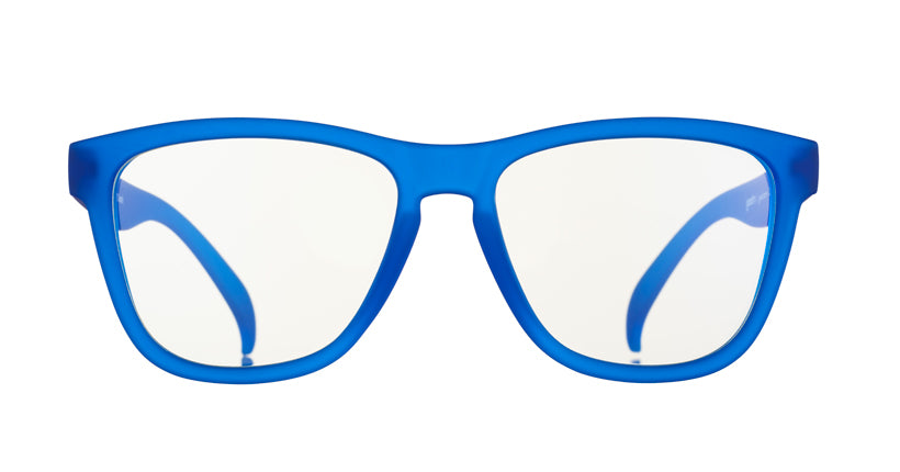 Blue Shades of Death-The OGs-GAME goodr-2-goodr sunglasses