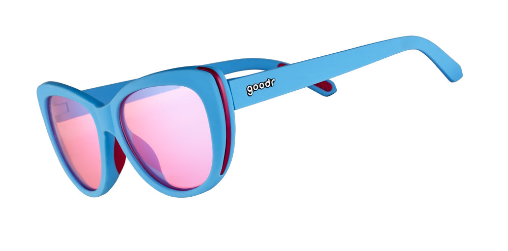 Chips and Sips-The Runways-GOLF goodr-1-goodr sunglasses