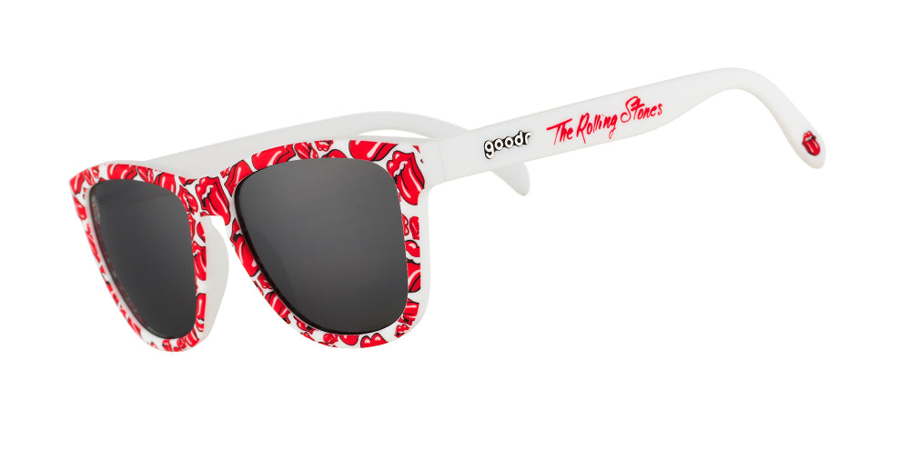 Cold English Blood Runs Hot-simple-goodr sunglasses-1-goodr sunglasses