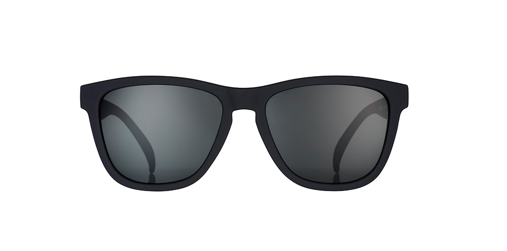 Dark Knight Clubbin'-The OGs-RUN goodr-2-goodr sunglasses