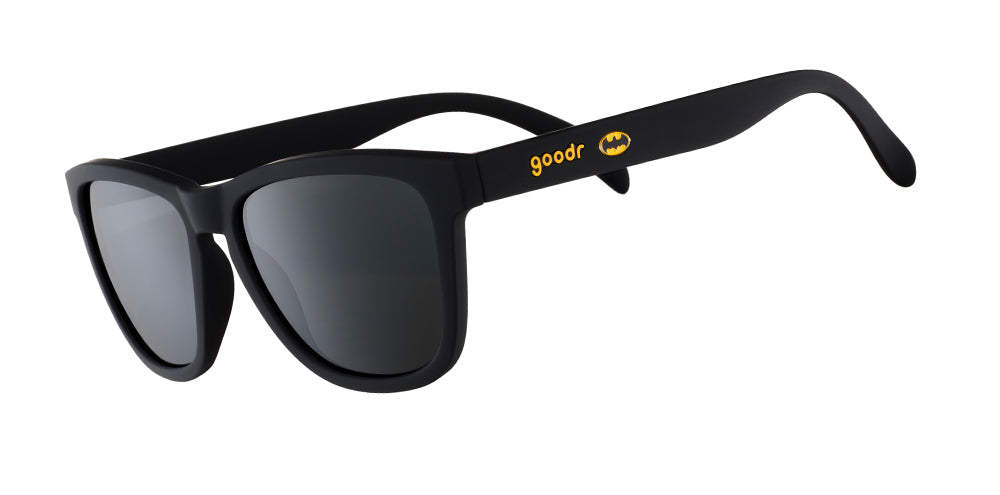 Dark Knight Clubbin'-The OGs-RUN goodr-1-goodr sunglasses