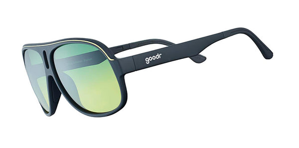 Dirk's Inflation Station-Super Flys-BIKE goodr-1-goodr sunglasses