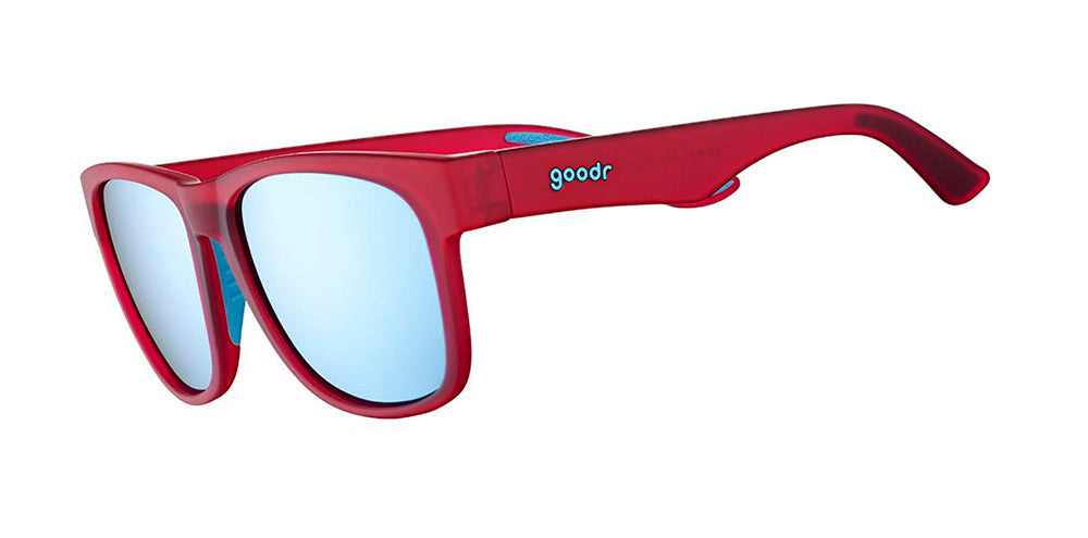 EMOM (Envy My Octopus Muscles)-BFGs-BEAST goodr-1-goodr sunglasses