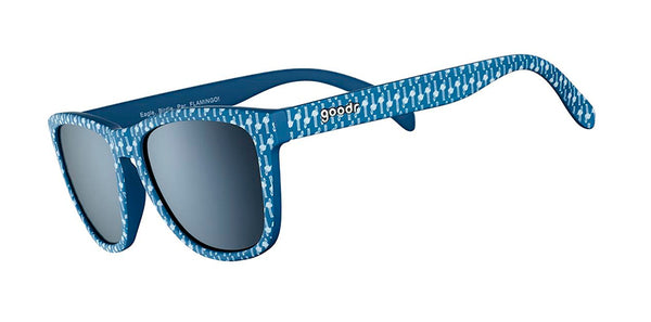 Eagle, Birdie, Par, FLAMINGO!-The OGs-GOLF goodr-1-goodr sunglasses