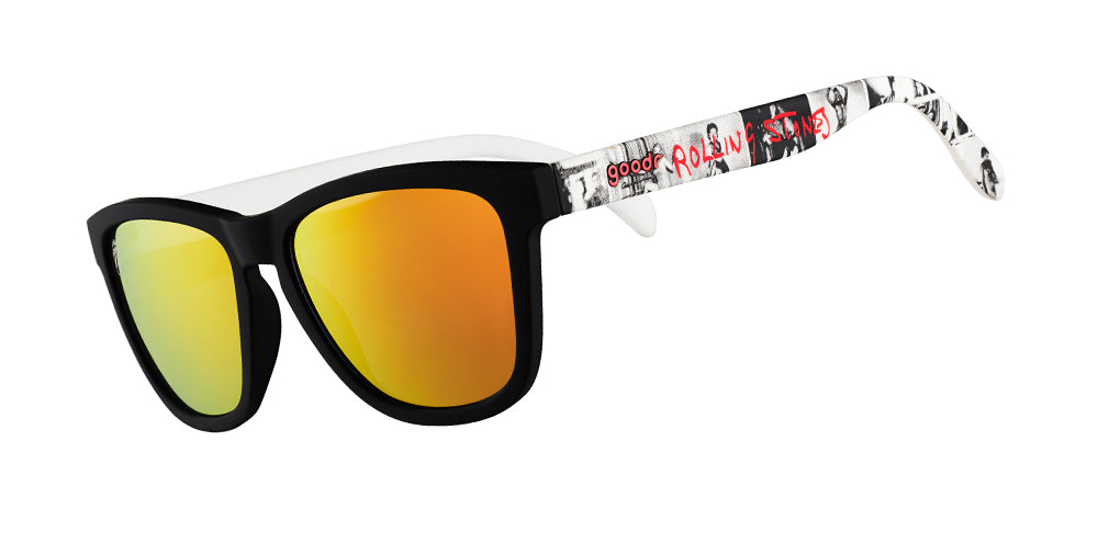 Exile on Main St.-The OGs-RUN goodr-1-goodr sunglasses
