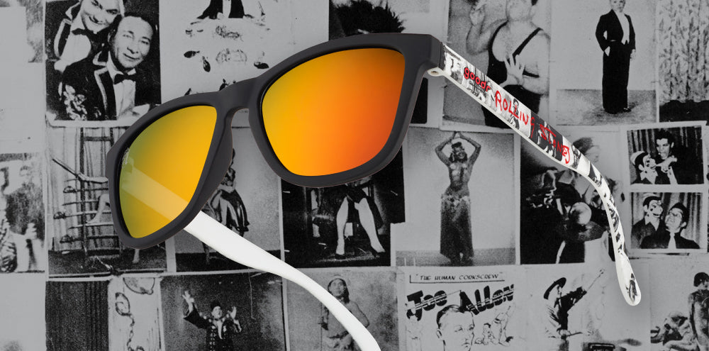 Exile on Main St.-The OGs-RUN goodr-3-goodr sunglasses