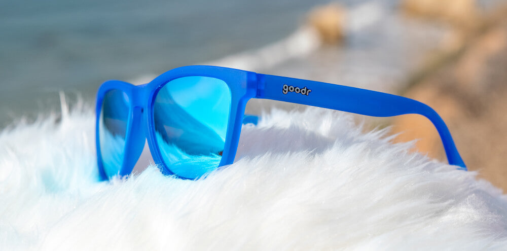 Falkor's Fever Dream-The OGs-RUN goodr-3-goodr sunglasses