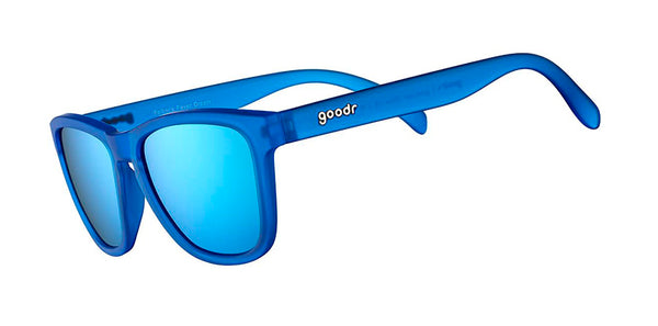 Falkor's Fever Dream-The OGs-RUN goodr-1-goodr sunglasses