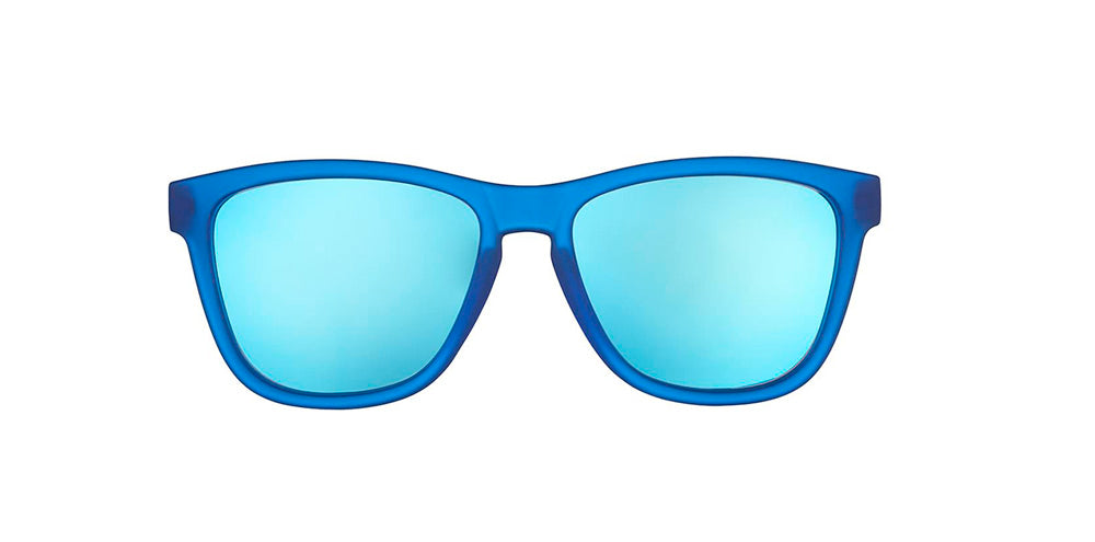 Falkor's Fever Dream-The OGs-RUN goodr-2-goodr sunglasses