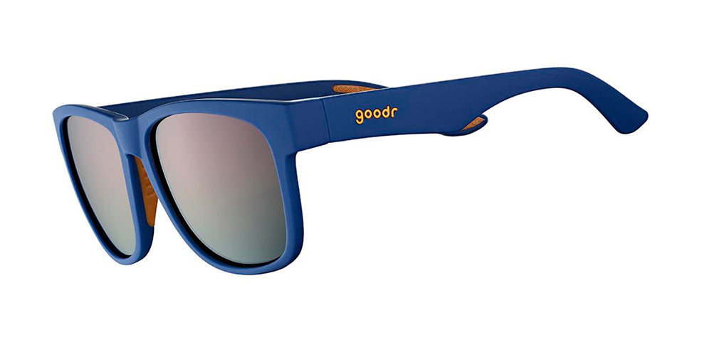 Farmer Von's Triple Pump-BFGs-BEAST goodr-1-goodr sunglasses