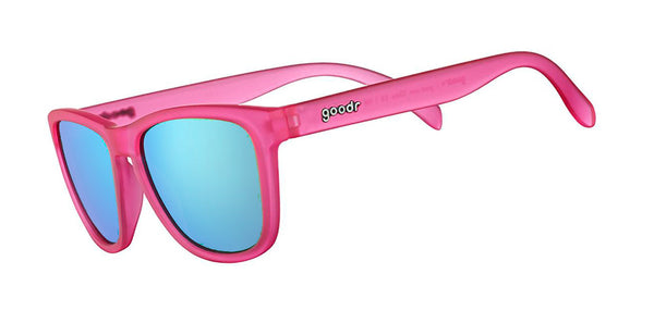 Flamingos On A Booze Cruise-The OGs-RUN goodr-1-goodr sunglasses
