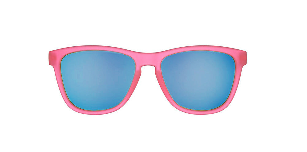 Flamingos On A Booze Cruise-The OGs-RUN goodr-2-goodr sunglasses
