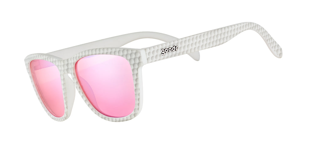 Flamingos Win Majors-The OGs-GOLF goodr-1-goodr sunglasses