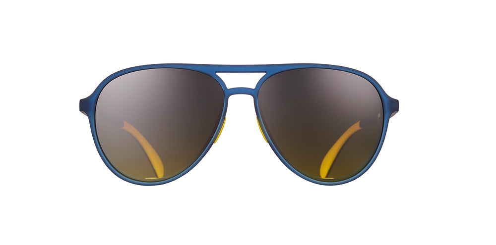 Frequent Skymall Shoppers-MACH Gs-RUN goodr-2-goodr sunglasses