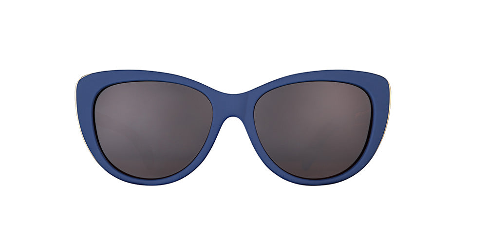 Mind the Wage Gap Wedge-The Runways-GOLF goodr-2-goodr sunglasses