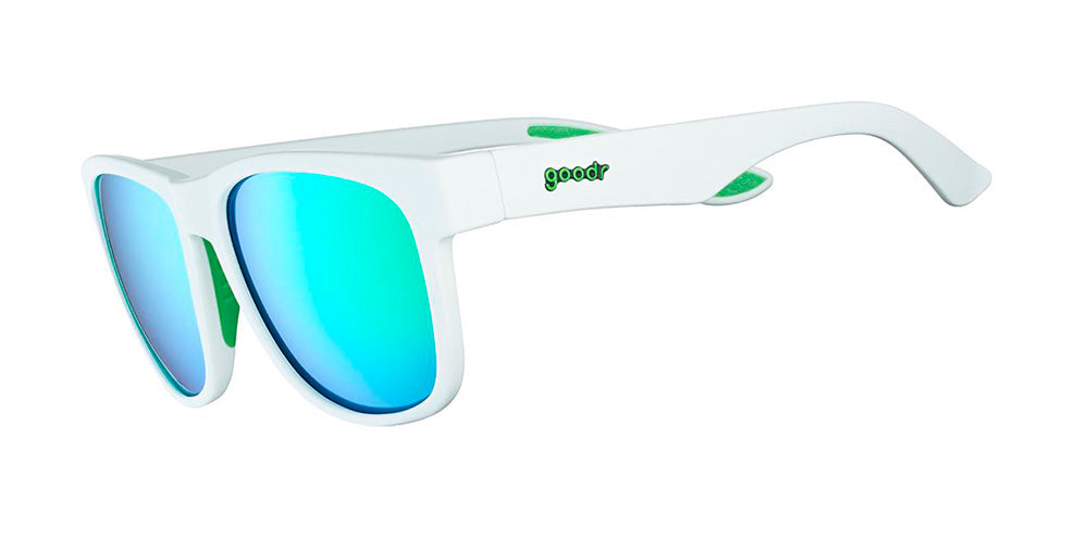 Gangster AMRAPper-BFGs-BEAST goodr-1-goodr sunglasses