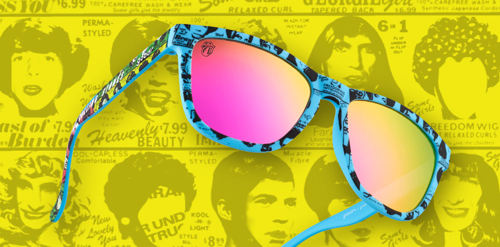 Some Girls-The OGs-RUN goodr-3-goodr sunglasses