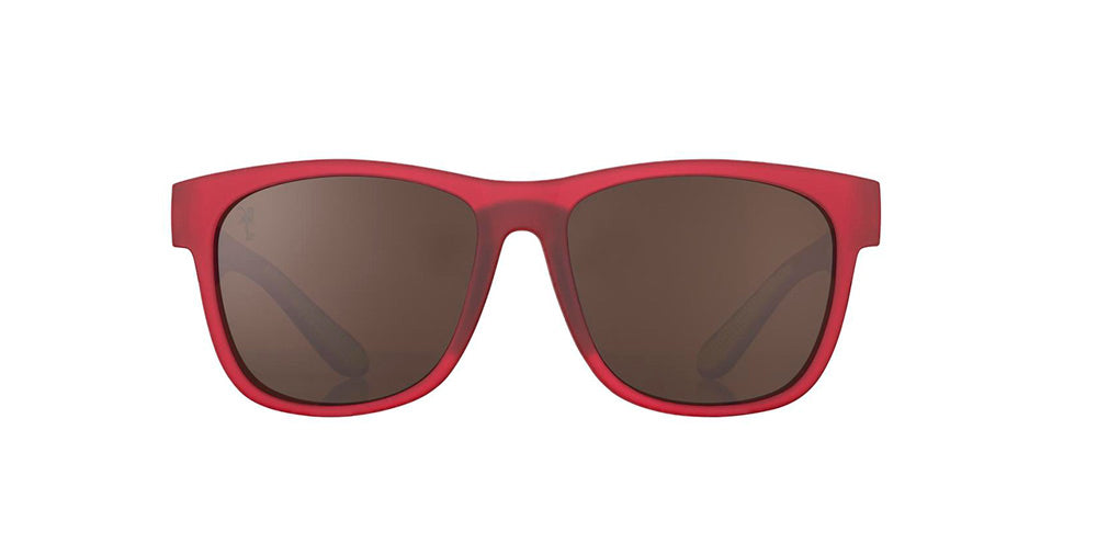 Grip it and Sip it-BFGs-GOLF goodr-2-goodr sunglasses