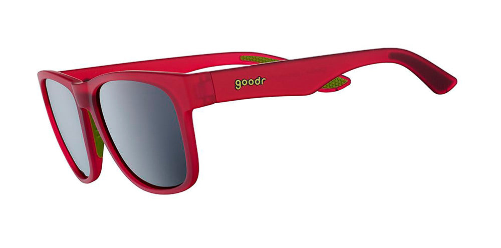Grip it and Sip it-BFGs-GOLF goodr-1-goodr sunglasses