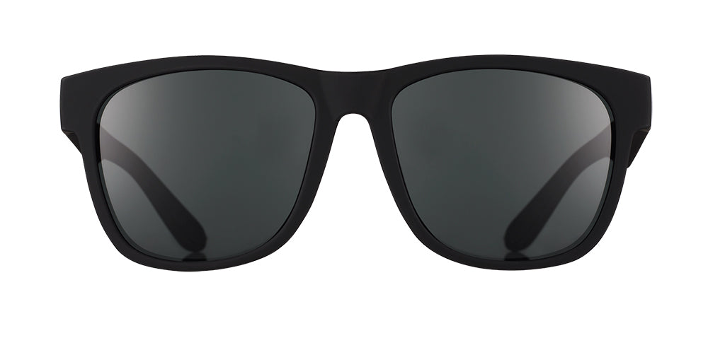 Hooked on Onyx-BFGs-RUN goodr-2-goodr sunglasses
