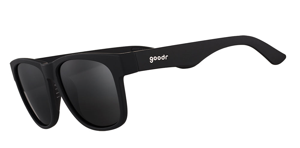 Hooked on Onyx-BFGs-RUN goodr-1-goodr sunglasses