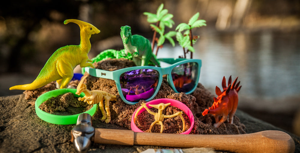 Electric Dinotopia Carnival-The OGs-RUN goodr-3-goodr sunglasses