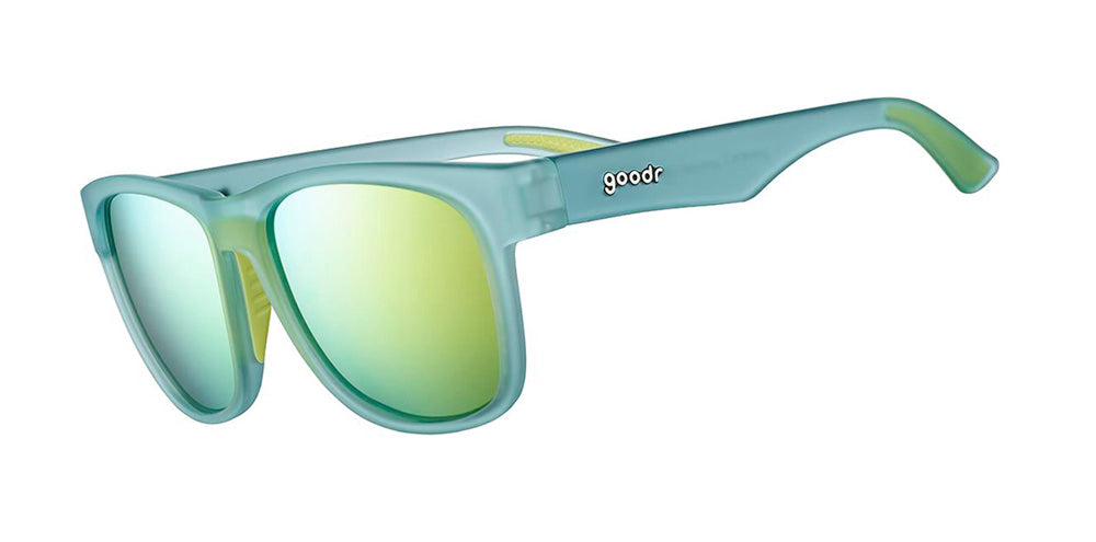 Ice Bathing with Wizards-BFGs-BEAST goodr-1-goodr sunglasses