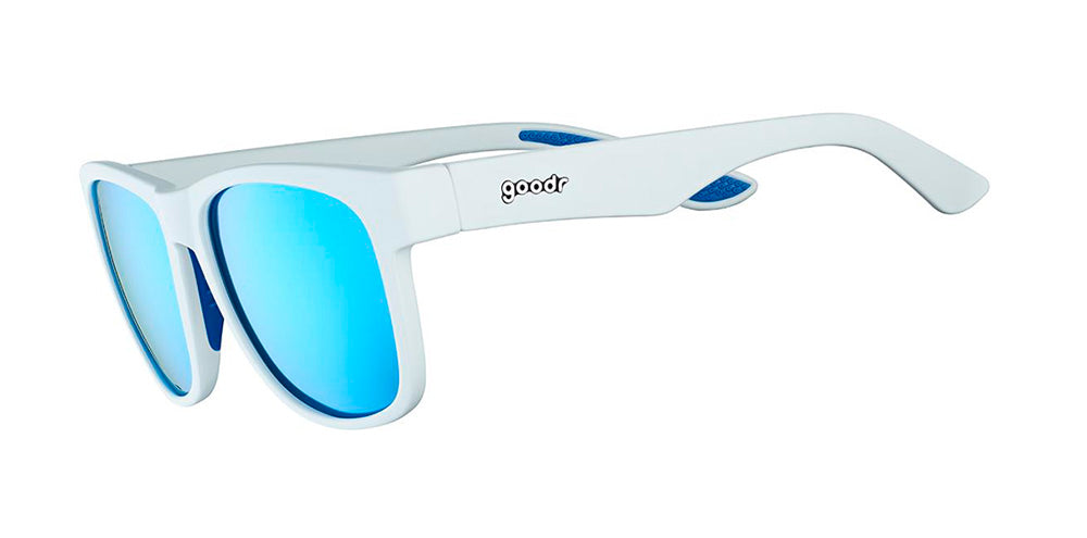 Iced by Sas-squat-BFGs-BEAST goodr-1-goodr sunglasses