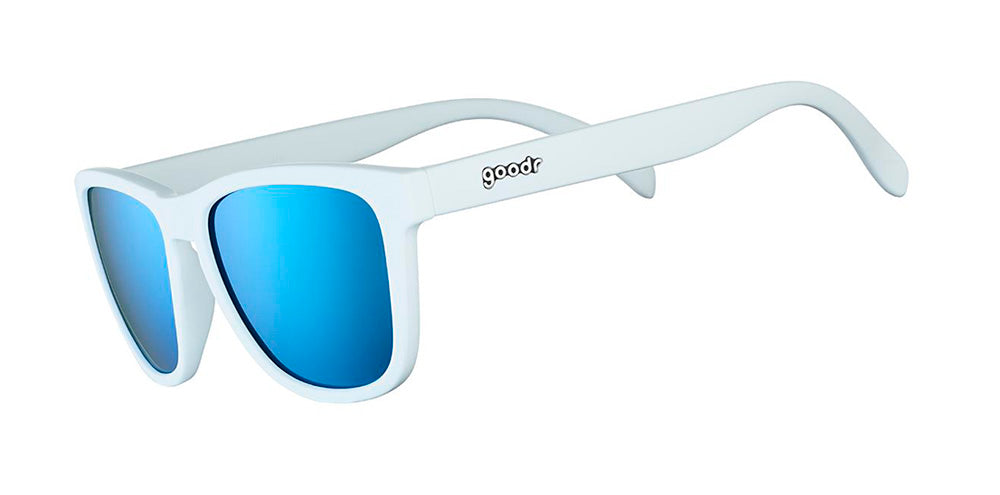 Iced by Yetis-The OGs-RUN goodr-1-goodr sunglasses