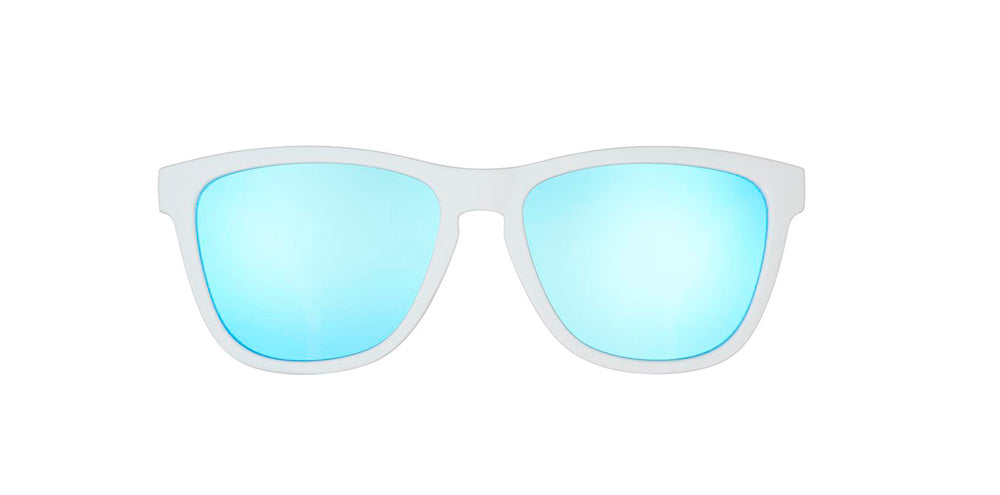 Iced by Yetis-The OGs-RUN goodr-2-goodr sunglasses