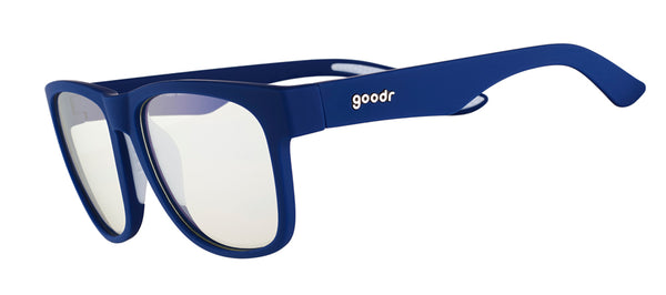 It's Not Just A Game-BFGs-GAME goodr-1-goodr sunglasses