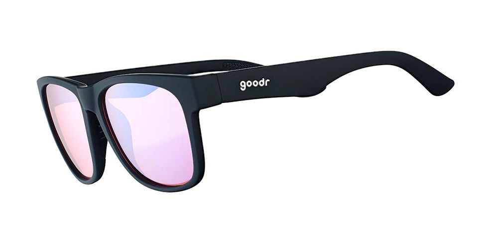 It's All in the Hips-BFGs-GOLF goodr-1-goodr sunglasses