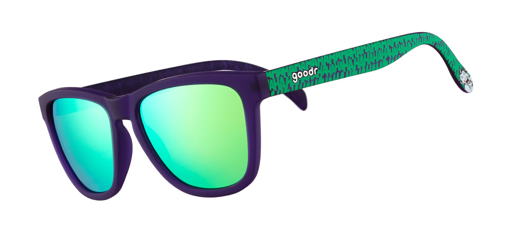 Joke's On You-The OGs-RUN goodr-1-goodr sunglasses