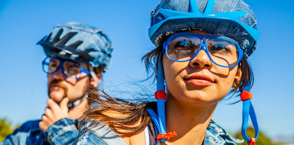 Jorts for your Face-Super Flys-BIKE goodr-5-goodr sunglasses