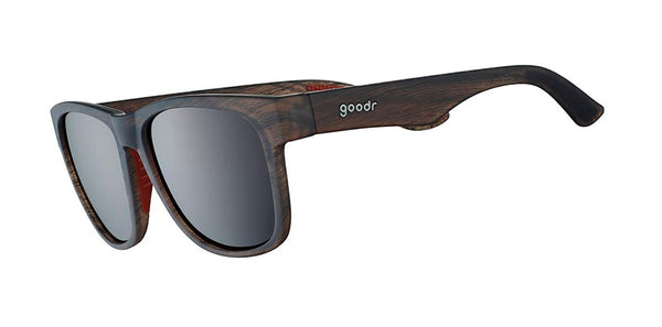 Just Knock It On!-BFGs-GOLF goodr-1-goodr sunglasses