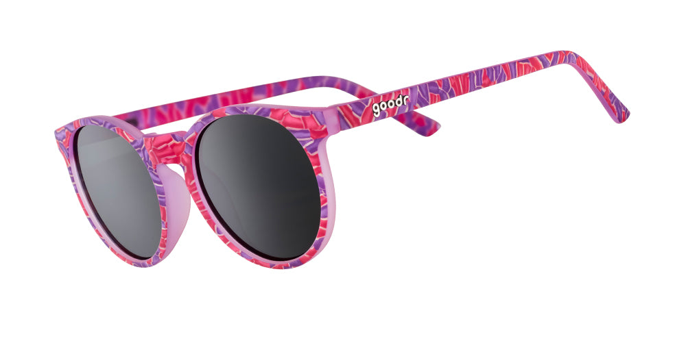 Kunzite Compels You-Circle Gs-RUN goodr-1-goodr sunglasses